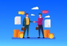 YC co-founder matching platform