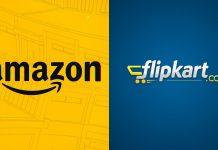 flipkart amazon investigation