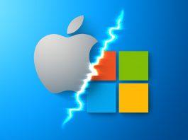 Apple-vs-Microsoft-feature